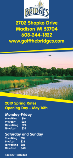 2019 spring rates pic