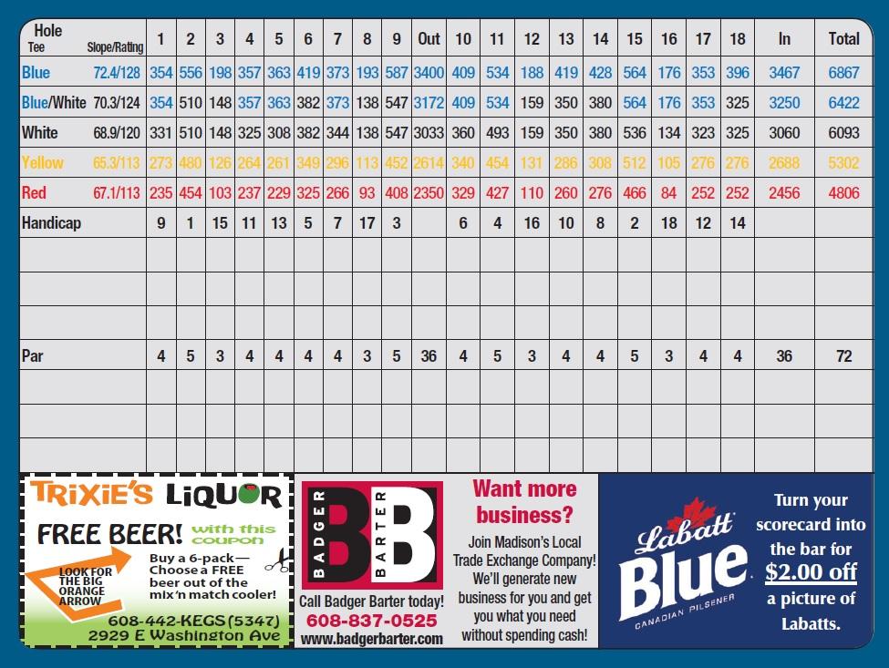 scorecard-01-2016-front